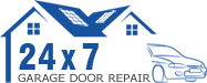 Garage Door Repair Lithia Springs, GA | (404) 492-6727